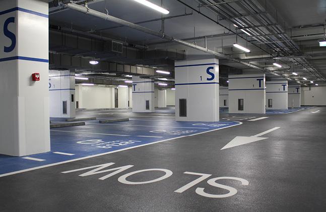 Flowcrete Australia Managing Director Set to Host Car Park Coating Webina3