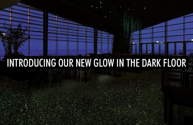 FC #9191 [ASIA] Flowfast Glow [After GIF 01] 01
