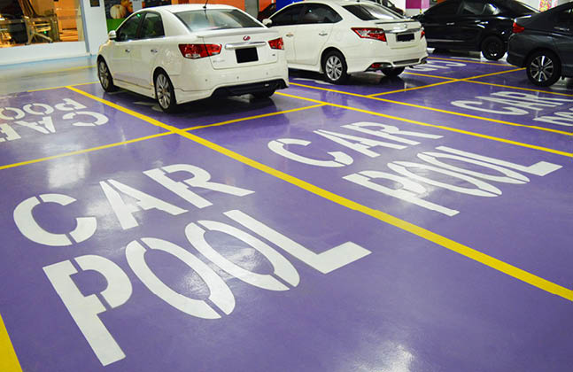 Car Park Coatings Blog 02